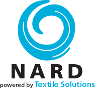 North American Restoration Dry Cleaners logo