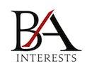 BA Interests Logo